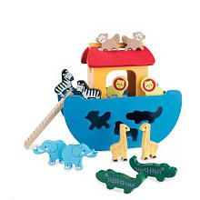 "Imaginarium Animal Ark Shape Sorter - Toys R Us - Toys ""R"" Us"
