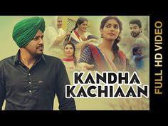 http://filmyvid.com/17041v/Kandha-Kachiaan-Veet-Baljit-Download-Video.html