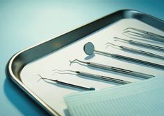 Why General Dentistry Is Necessary #dentistry #dentalcare