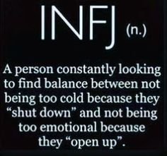 a real struggle : infj Infj Traits, Infj Mbti, Intj, Infj Personality, Infj Type, Introvert Quotes, Introvert Problems, A Silent Voice, Self Esteem