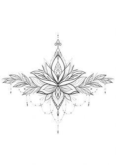 Women Back Tattoos Spine - Tattoos - . - Women back tattoos spine – tattoos – - Sexy Tattoos, Body Art Tattoos, Small Tattoos, Tattoos Skull, Gorgeous Tattoos, Awesome Tattoos, Pretty Tattoos, Animal Tattoos, Shoulder Tattoos For Women