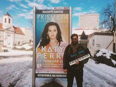 February 8, 2015_Bratislava, Dunaj | kolcar | VSCO Grid™