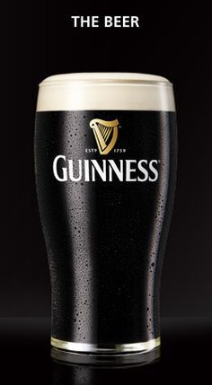 God and Guinness: The Missional Drink that Changed the World … #craftbeer #beer