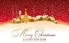 390 best Merry Christmas images on Pinterest | Merry christmas ...
