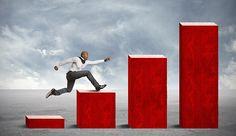 5 Powerful Ways To Grow Your Business