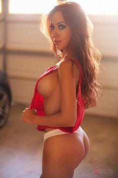 Free Import Car Model Porn Videos 13