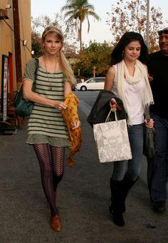 113% Taylor Swift