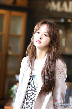 Korean Actresses, Korean Actors, Korean Beauty, Asian Beauty, Korean Celebrities, Celebs, Kim So Hyun Fashion, Hyun Kim, Kim Sohyun