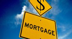 New mortgage rules to steer consumers to big banks finance Saving For Retirement, Retirement Planning, Retirement Savings, Down Payment, Financial Planner, Mortgage Rates, Personal Finance, Investing, How To Plan