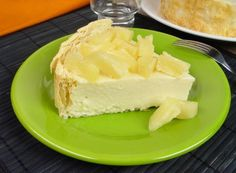 torta-folhada-de-abacaxi-47592