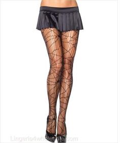 b9a8aae3f97 Leg Avenue Women s Plus-Size Plus Distressed Net Pantyhose