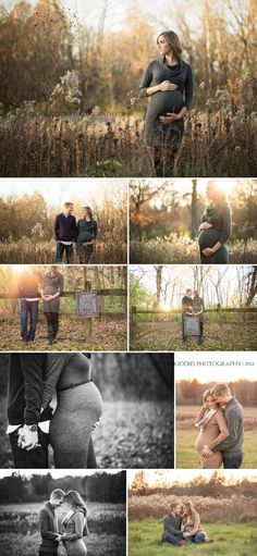 copyright Buckikiddies Photography Columbus Ohio Newborn Maternity Photographer