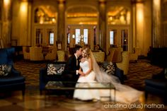 We do custom Calgary wedding photography packages for Calgary, Canmore and Banff wedding coverage. Wedding Photography Pricing, Wedding Photography Packages, Catholic Wedding, Hotel Wedding, Summer Wedding, Wedding Photos, Marriage Pictures, Catholic Marriage, Wedding Photography