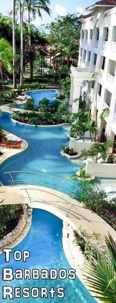 Sandals Barbados – All-Inclusive Barbados Resort  Top  Barbados  Resorts   We explore some of the bEst Barbados Vacation resorts including family resorts, couples resorts and honeymoon resorts.  Top Barbados Resorts  & Travel.  Barbados  is one of the mos