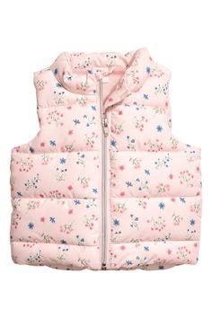807d282c33dd 41 Best Children s Clothes images