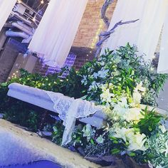 高砂/ ウェディング / 結婚式 / オリジナルウェディング/ オーダーメイド結婚式