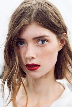 makeup-trands-ss2016-5