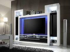 """Képtalálat a következőre: """"modern tv"""""""