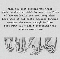 Short Inspirational Quotes Which Is Change Your Life - Latest Life Quotes Best Short Quotes, Short Inspirational Quotes, Short Love Quotes For Him, Romantic Love Quotes, Meaningful Quotes, Relationship Quotes, Relationships, Relationship Psychology, True Quotes