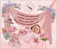 Good Morning, Baby, Decor, Vertical Vegetable Gardens, Pictures, Deutsch, Good Day, Decoration, Decorating