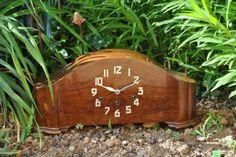 TickTockRepairs, Services, repairs and Sales Mantle Piece, Clocks, Bottle Opener, Barware, Watch, Clock, Watches, Bracelet Watch