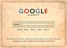Google Afbeeldingen resultaat voor http://www.rnw.nl/data/files/images/lead/google_2.jpg