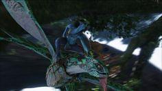 Avatar Shot-By-ShotAvatar Shot-By-Shot