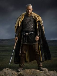 Image result for the vikings costumes