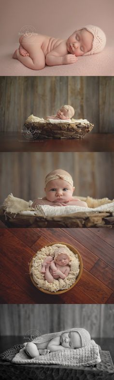 1 month old baby Des Moines, Iowa baby photographer, Darcy Milder His & Hers Photography Newborn Bebe, Foto Newborn, Newborn Baby Photos, Baby Poses, Newborn Posing, Newborn Shoot, Newborn Baby Photography, Newborn Pictures, Baby Pictures