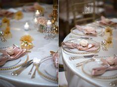 wedding pictures orlando ritz carlton