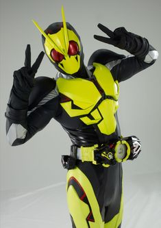Kamen Rider Decade, Kamen Rider Zi O, Zero One, Dark Horse, Power Rangers, Live Action, Batman, Superhero, Friendship