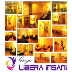 #liberainsasni #psychologicalservices #ouroffice #cozy #feelslikehome #jakarta