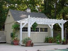 Google Image Result for http://www.building-perfect-places.com/images/Garden_Shed.jpg