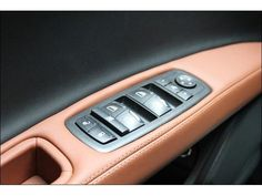 Maserati Ghibli - 3.0 V6 BI-TURBO 330PK