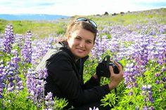 Silk by Bett: Izlandi blogok 5 - Miért, mit?