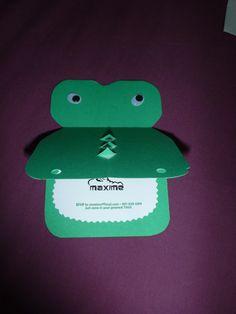 63 best alligator crocodile party images on pinterest crocodile crocodile invitation filmwisefo