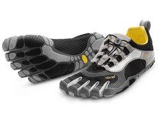 Vibram FiveFingers - Men�s Minimalist Running Shoe� BIKILA Running Shoes for Men | Vibram FiveFingers