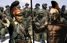 Greek Warrior, Molon Labe, Greek History, Simple Minds, My Ancestors, Army & Navy, Ancient Greece, Superhero, Words