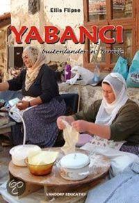 De Beste Boeken over Turkije 1   Ellis Flipse