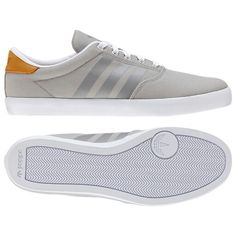 half off e7151 251b1 Adi MC Low - Adidas