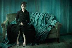 Kristen Stewart  #celebs #fashion #style #photography #editorials