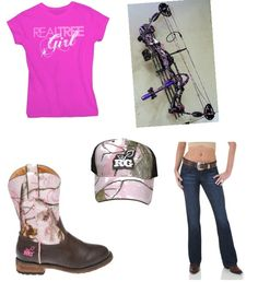 I want that bow! Cowgirl Outfits, Outfit Ideas, Bows, Polyvore, Fashion, Arches, Moda, Fashion Styles, Bowties