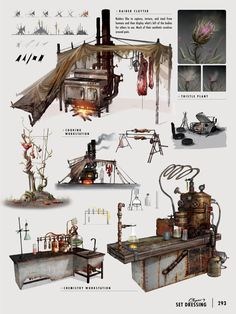 The Art of Fallout 4 - /// Vault 13 — ЖЖ Fallout Art, Fallout 4 Concept Art, Fallout Weapons, Fallout Props, Fallout New Vegas, Weapon Concept Art, Fallout Tattoo, Fallout Cosplay, Bioshock Cosplay