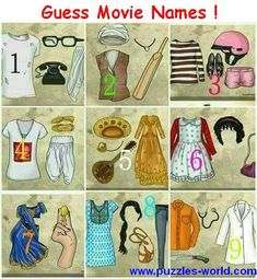 guess the movie Guess Movie Names Whatsapp quiz Ladies Kitty Party Games, Kitty Games, Name That Movie, Guess The Movie, Movie Quiz Questions, Quiz Questions And Answers, Emoji Puzzle, Whatsapp Fun, Family Quiz