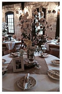 Planning a Wedding? Stop by Charlott's to find the perfect decoration for your dream wedding. From the Silver Plate trays to flatware -- it is all available at Charlott's Antiques, San Antonio, TX