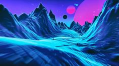 Free 1080p visual source material released under Creative Commons. Cinema 4D project file: http://beeple-crap.com/resources.php  music: Madeon - You're On  //  http://www.madeon.fr  more free VJ clips: http://vimeo.com/channels/beeple info: http://www.beeple-crap.com daily artwork: http://facebook.com/beeple | https://instagram.com/beeple_crap twitter: https://twitter.com/beeple tumblr: http://beeple.tumblr.com