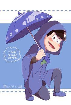 埋め込み画像 Me Me Me Anime, Anime Guys, Otaku, Ichimatsu, Howls Moving Castle, Avatar Couple, Artist Names, Touken Ranbu, Kingdom Hearts