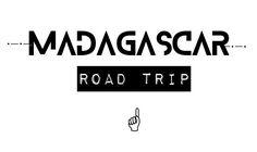 itinéraire voyage madagascar loger chez l'habitant hébergement bénévolat Madagascar, Road Trip, Africa, Travel, Road Trips, Afro