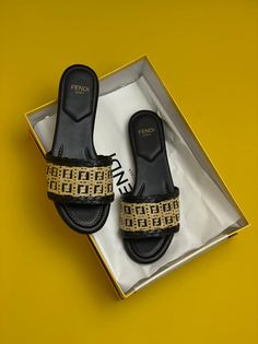 Sneaker Heels, Sneakers, Ladies Shoes, Christian Louboutin Shoes, Yeezy, Dior, Gucci, Footwear, Chanel