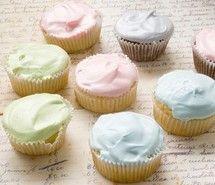 #pastels.